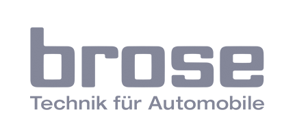 logo-Brose