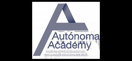 logo-autonoma