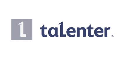 logo-talenter