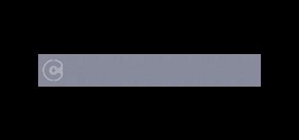 logo_continente