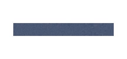 logo_sonaemc_t