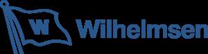 logo-empresa-wilhelmsen