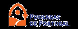 logo-empresa01