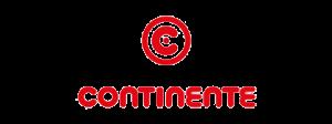 logo-empresa04