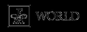 logo-empresa08