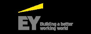 logo-empresa15