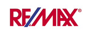 logo-empresa21