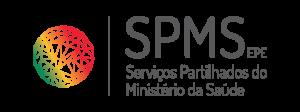 logo-empresa25