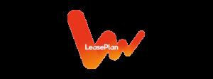 logo-empresa-leaseplan